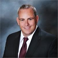 Brandon W. Paoletti