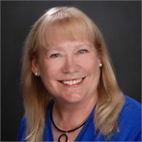 Nancy J.  Fremstad