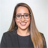 Nathalia Vieira