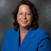 Carla  Minahan
