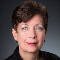 Kathy Latal