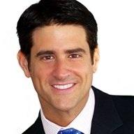 Robert Costomiris