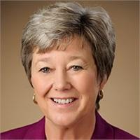 Susan McWright