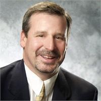Mark J. Fuhrman