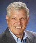 Richard Kesner