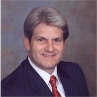 Tim Zadzora