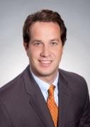 Chris Stoner, CFP