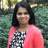 Vidhya Muthiah