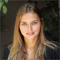 Victoria Graevenitz