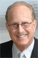 Rick Weiss