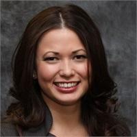 Natalie DiNunzio