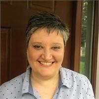 Deborah Martens