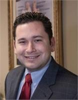 Jonathan M. Rigoni
