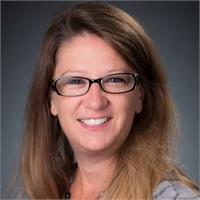 Janet Mueller