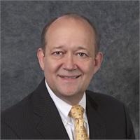 John Breedlove