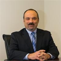 Paul Gennuso