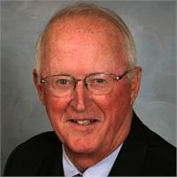 Peter Brynn