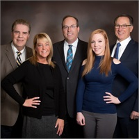 MTI Financial Advisors