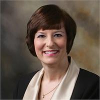 Karen Ferrara | Accounting