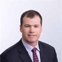 Ken Stansbury, MBA, CFS