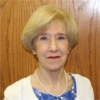 Vera  Carsten