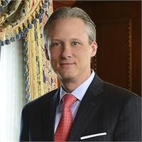 Andrew Didden, Jr.