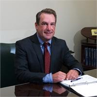 Kevin M. Allison