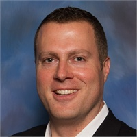 Brian S. Hulsey   |   Financial Advisor
