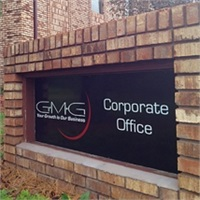 Growth Management Group (GMG)