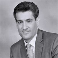 Russell Lomuscio, CFP®