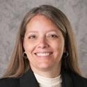 Sheila Wickman