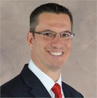 Robert J. Bucci, CFP®, ChFC®