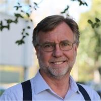 Gary Hicklin