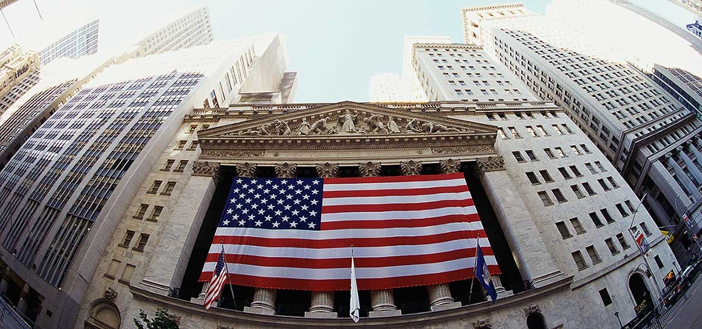 The Bendix Financial Group, Inc.