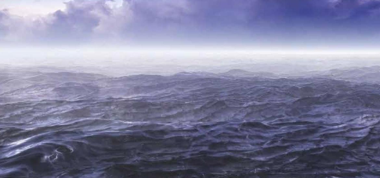 Navigating Choppy Financial Seas