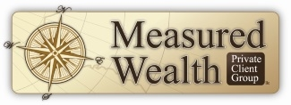 Measured Wealth Private Client Group