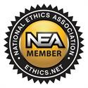 NEA_Member_logo_for_printers[1]