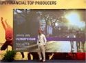 LPL Financial Top Producers