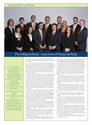 2010 Baton Rouge Business Report