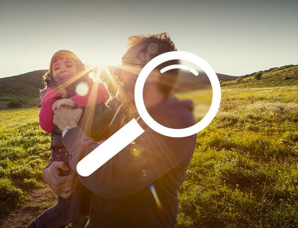 Assess Life Insurance Needs