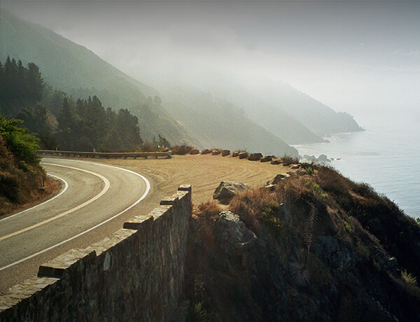 Should You Choose a Fixed or Variable?