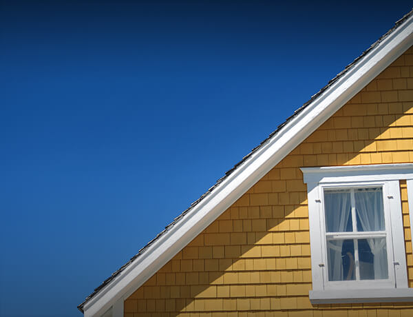 Lots of Variables with Fixed-Rate Mortgages