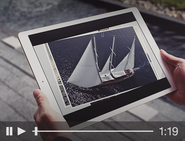 What Can a Million Dollars Buy You?