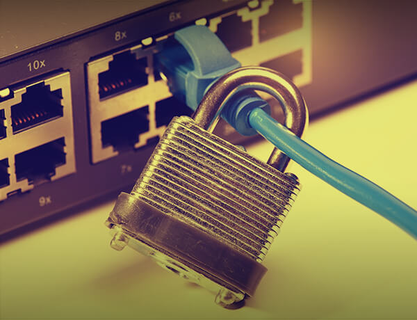 Password Protection Strategies