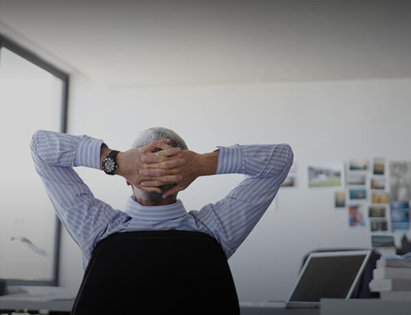 Retirement Income and the Traditional Portfolio