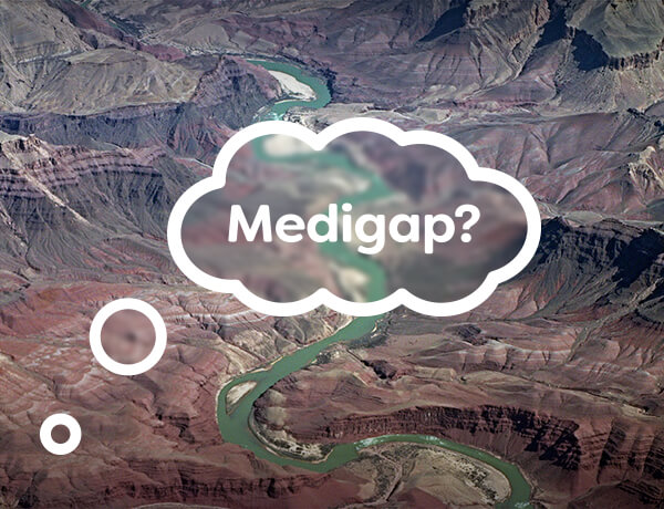 Understanding the Basics of Medigap Policies
