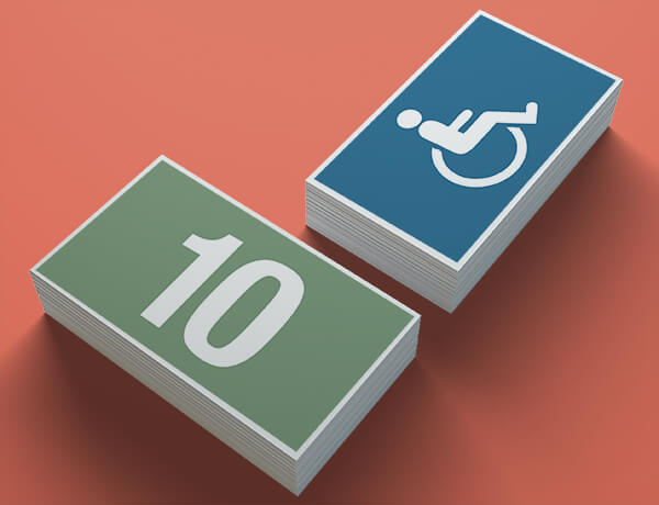 Tips for Finding Care for Your Special-Needs Child