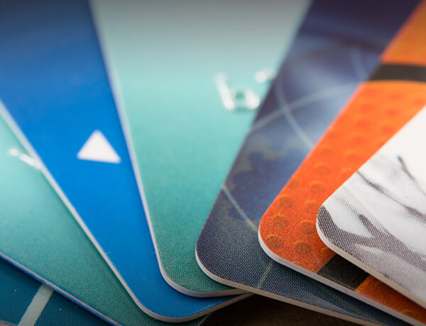 Weighing the Benefits of Prepaid Debit Cards