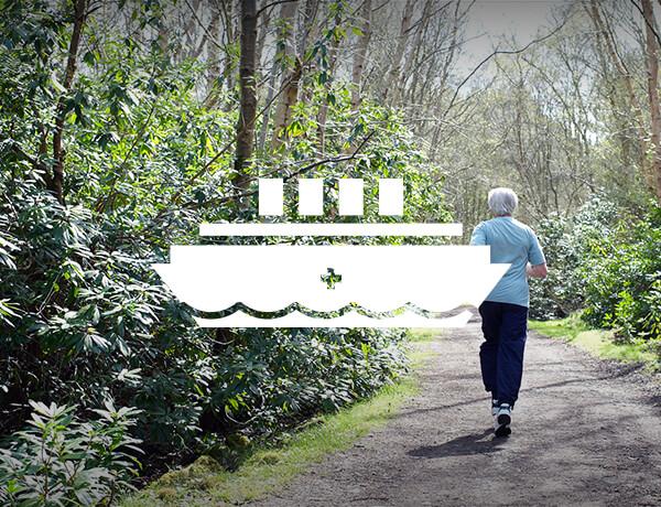 Retiree Health Care Coverage Overseas
