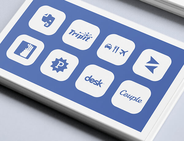 Top New Digital Tools for Small Businesses